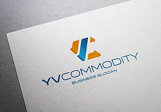 SEO интернет-магазин для Joomla - yvCommodity